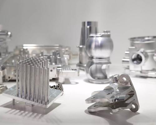 CNC milling aluminum-4