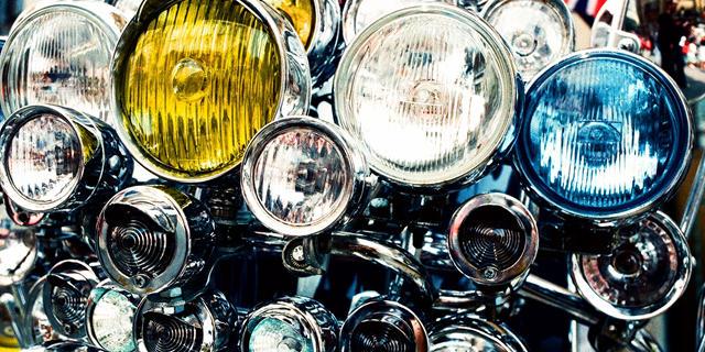 automotive lighting-3