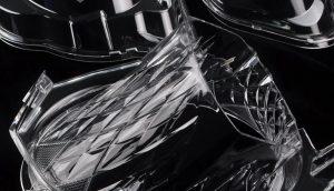 automotive lighting prototype- feature image