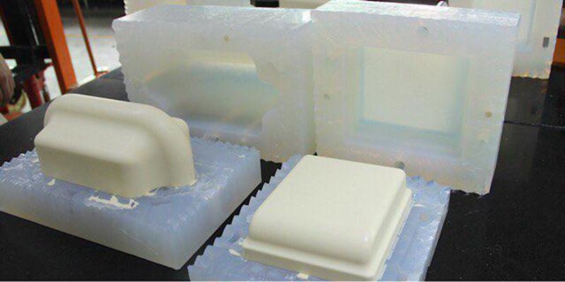 vacuum casting-3