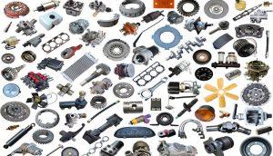 custom aut parts-feature image
