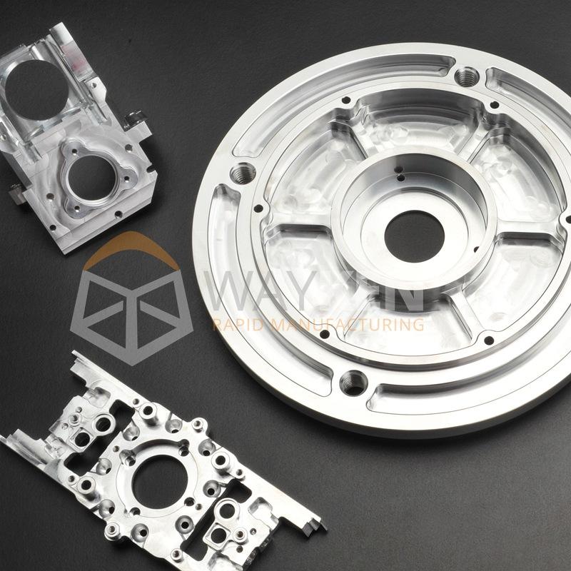 Custom autp parts - AutoProtoWay