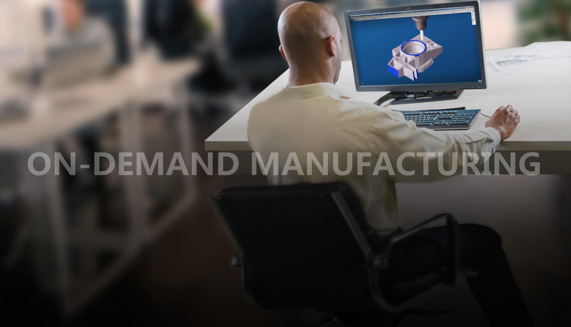 Blog_001-on_demand_manufacturing-feature_image