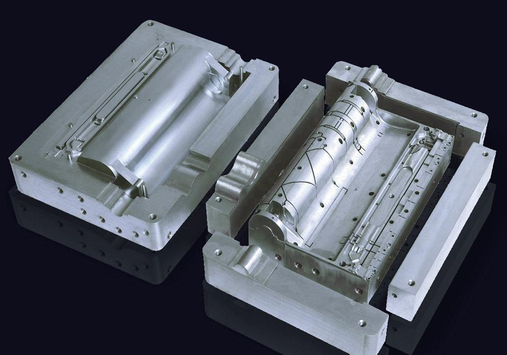 aluminum tooling-2