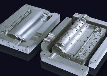 aluminum tooling-feature image