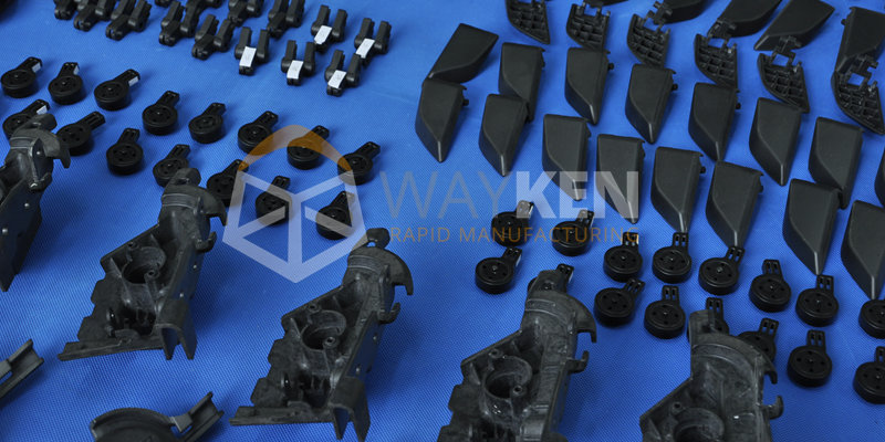 low_volume_manufacturing-plastic_machined_parts
