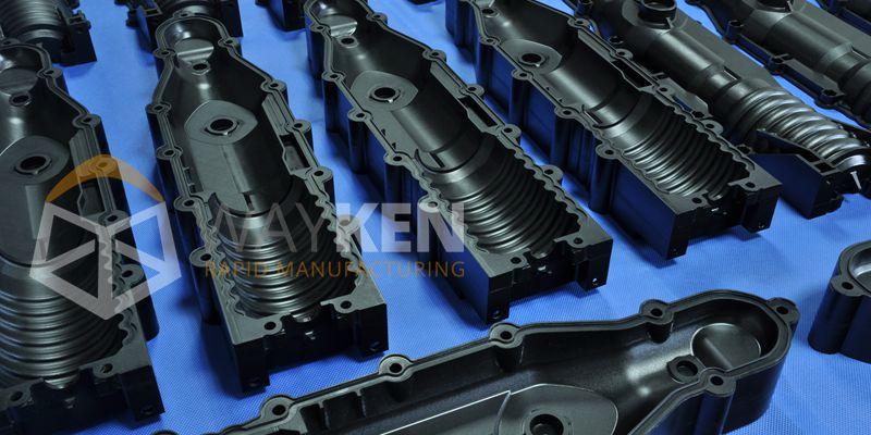 low_volume_manufacturing-plastic_parts