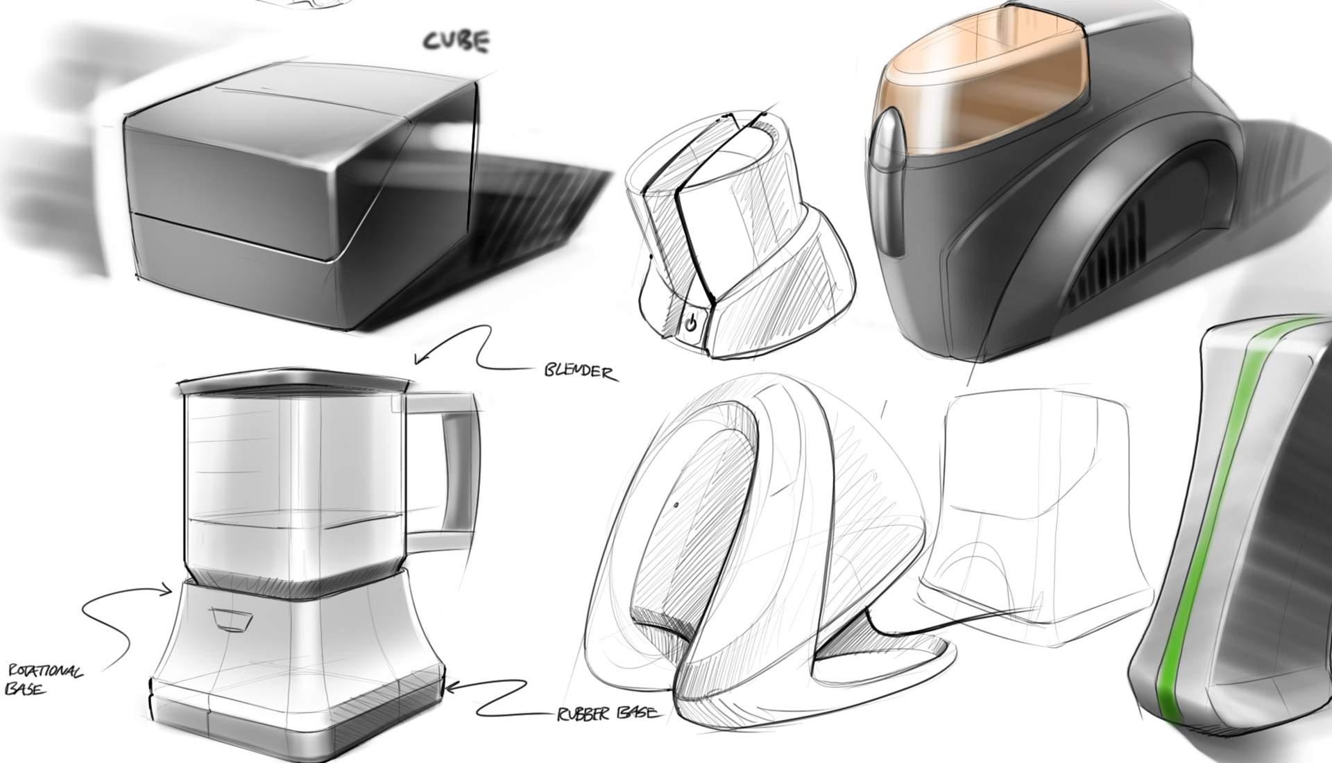 prototype development-feature_image