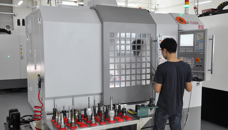 cnc machine shop-feature image