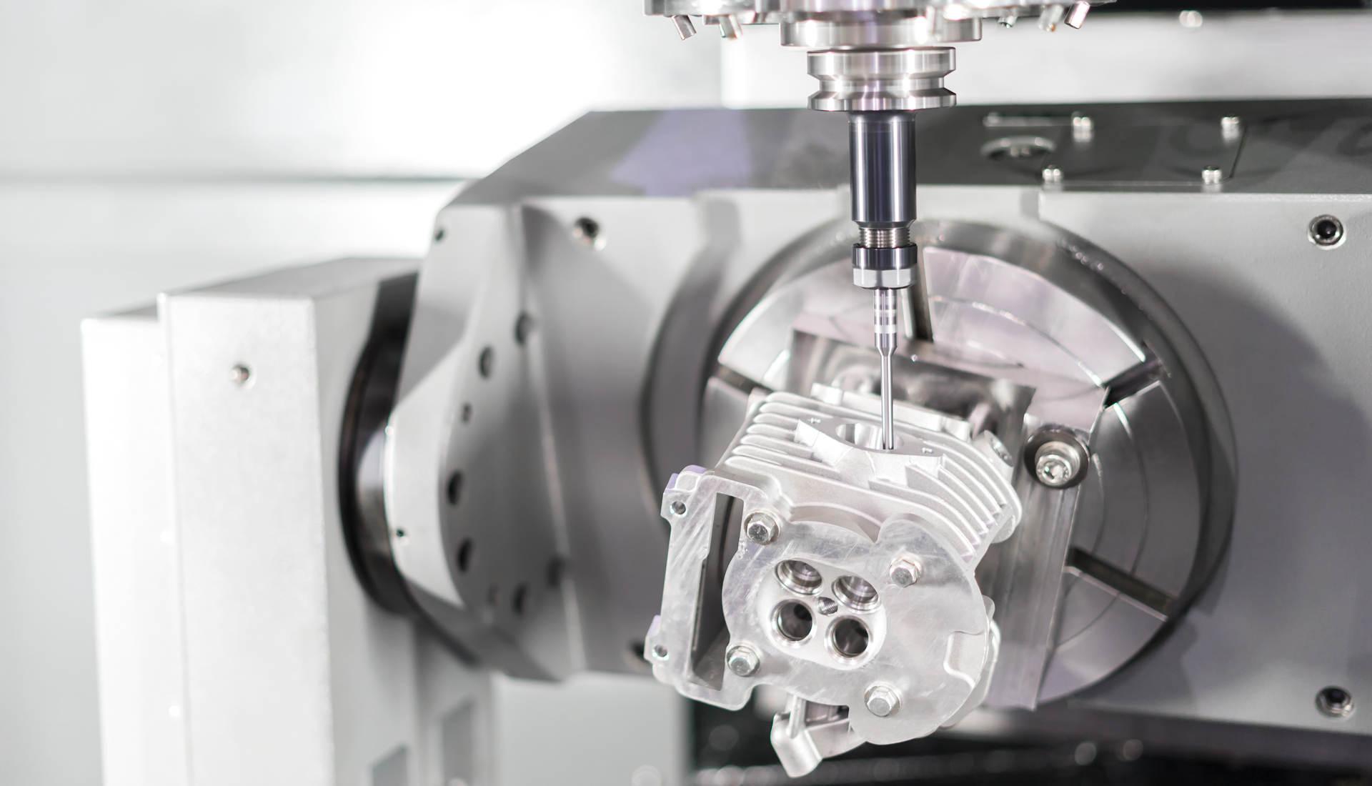 cnc aluminum-feature image