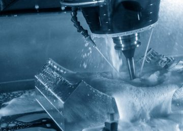 prototype machining services-feature image