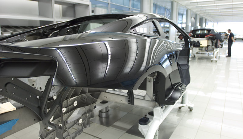 cnc prototype in automotive-feature image