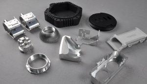 Custom Parts-feature image