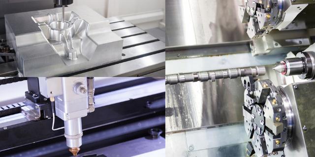 Machining Processes-2