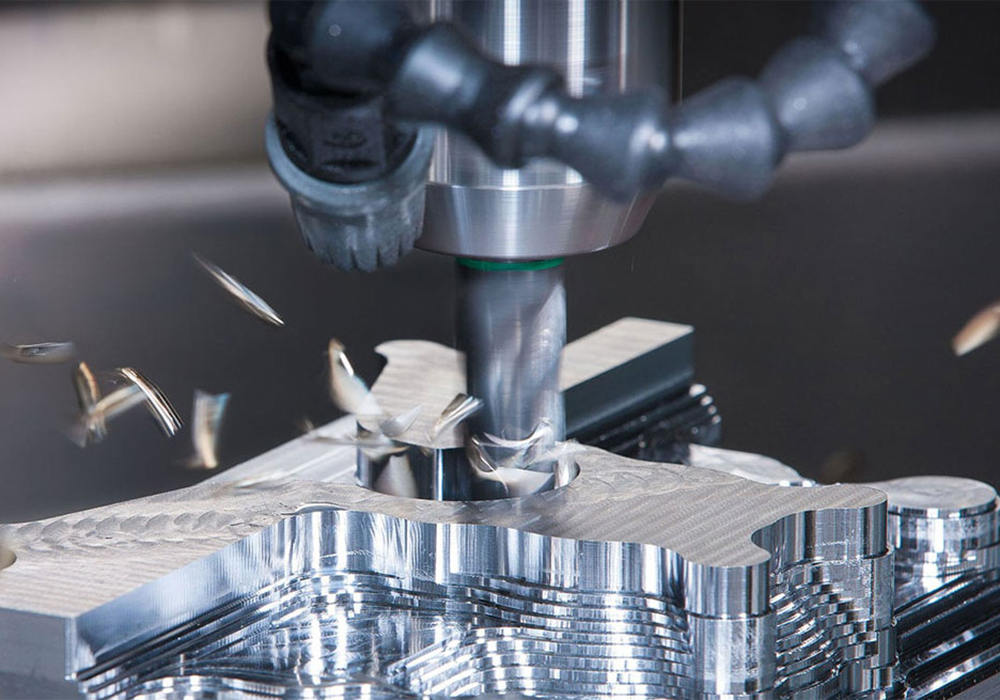 aluminum machining-2