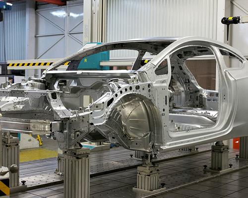 aluminum machining-4