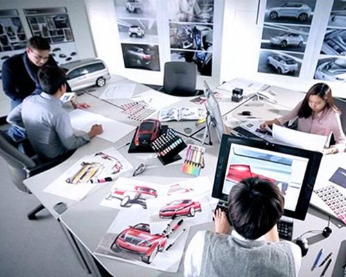 automotive product development-2