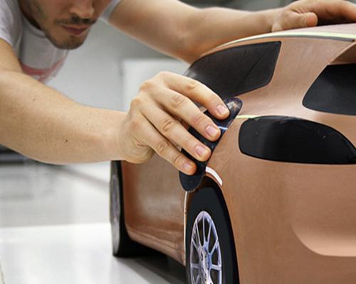 automotive product development-3