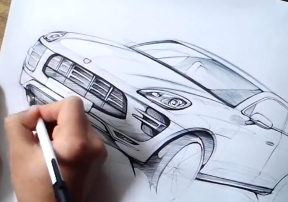 automotive product development-4