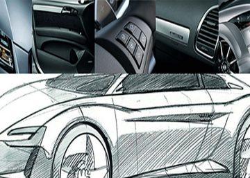 automotive product development-feature image