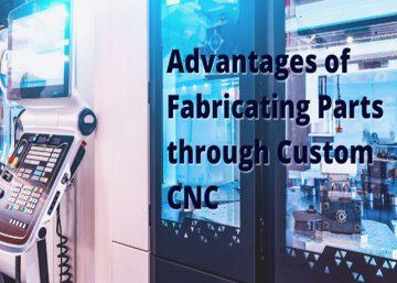 custom CNC -feature image