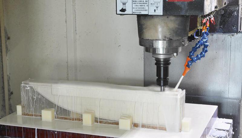 custom cnc machining-feature image
