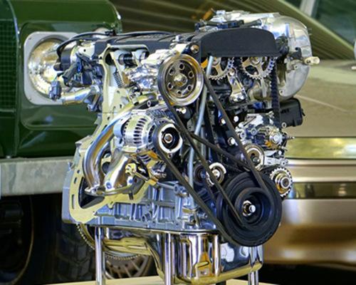 auto parts manufacturing-3
