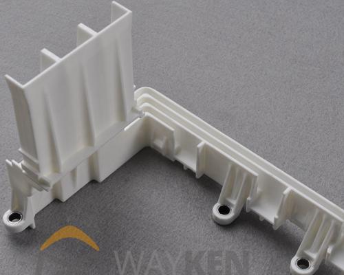 auto parts manufacturing-4