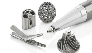 machined parts-feature image