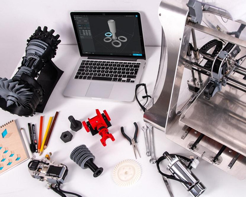 prototype machining-2
