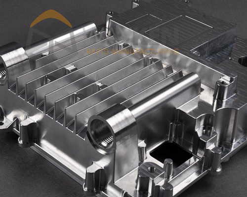 prototype machining-5