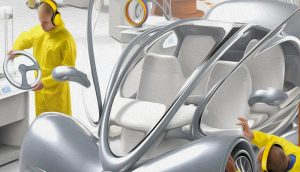 rapid prototyping for auto parts manufacturing-feature image